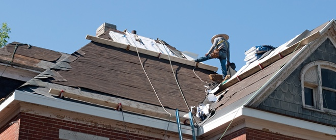 Cypress-Roof-Replacement