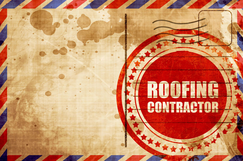 Pensacola roofing
